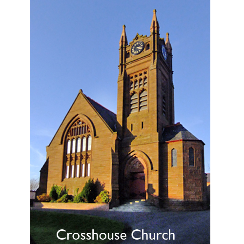 CrosshouseChurch.png